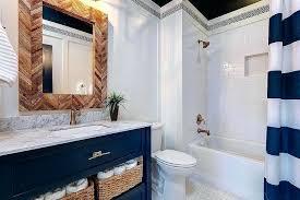 navy blue bathroom ideas navy blue bathroom ideas awesome navy white bathroom ideas navy blue