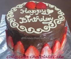 birthday cake recipe husband image inspiration cake