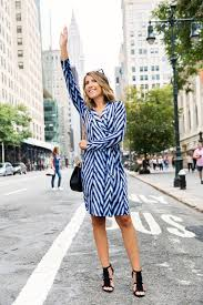 dvf wrap dress dvf wrap dress sterjovski