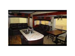 2004 Forest River Cardinal Fifth Wheel Rvweb C 2017 Jayco Eagle Ht Fifth Wheels 28 5rsts Erie Pa Rvtrader Com