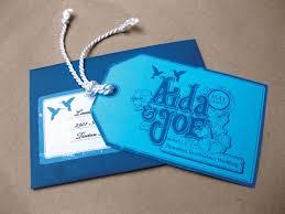hawaiian themed wedding invitations hawaiian style wedding invitations popular wedding invitation 2017