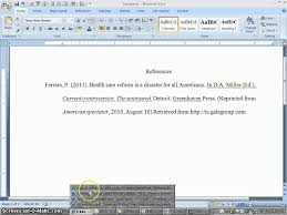 mla quote novel best solutions of apa format book citation generator in reference