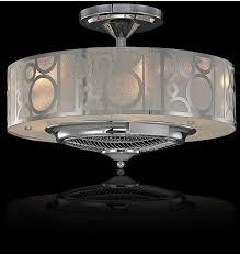 Ceiling Fan Chandelier Light Ceiling Fan And Chandelier Combination The Chandelier Ceiling
