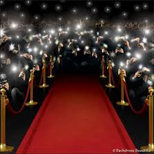 paparazzi clipart carpet clipart background pencil and in color carpet