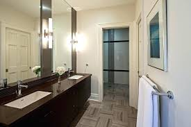 contemporary bathroom vanity lights modern bathroom vanity lighting ideas allnewspaper info