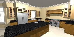 home design program download download interior design software christmas ideas the latest