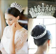 hair accessories wedding 10 mesmerizing wedding hair accessories you want and need