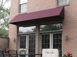 How To Install A Retractable Awning Stationary Awnings Sterling Heights Mi Installation U0026 Service Roba
