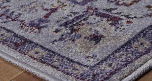 best white rug costco tags rug white pink and gray rug gray