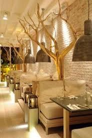 cheap restaurant design ideas restaurants with striking ceiling designs restaurant design