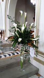 wedding flowers for church wedding flowers church flowers cz handsaker floral designs
