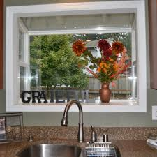 kitchen window garden kitchen window garden kitchen greenhouse windows what is a kitchen