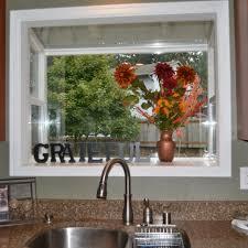 100 garden kitchen better homes and gardens kitchens gallery of garden kitchen