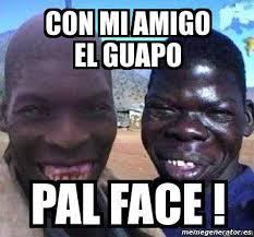 Videos Memes - a la michoacana se a dicho lol memes pinterest humor memes