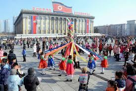 Korean New Year Decorations by Korean New Year Decorations Instadecor Us