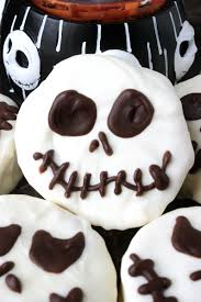 Christmas Party Treats - the nightmare before christmas party archives big bear u0027s wife