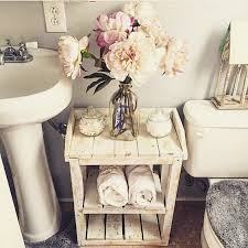 best 25 diy bathroom furniture ideas on pinterest dorm bathroom