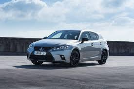 lexus ct200 2016 lexus ct200h hybrid hatch updated for 2017 auto express