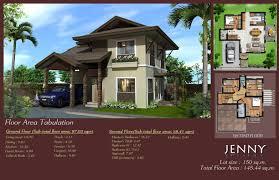 davao property u0026 realty twin palms residences