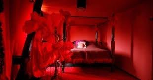 comment faire une chambre romantique avenue romantique scoop it