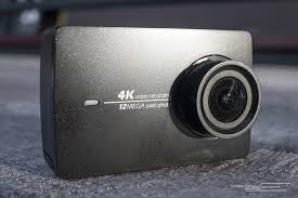 budget low light camera the best action camera