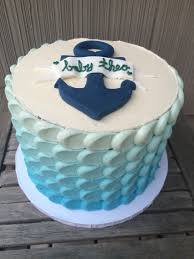photo baby shower themes for image baby shower cakes boy theme erniz