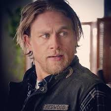 how to have jax teller hair 3801 best sons of anarchy images on pinterest charlie hunnam