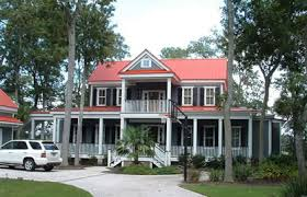 southern home plans with wrap around porches traditional southern house plans with front rear porches