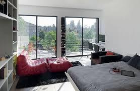 masculine apartment bedroom nickel chrome holder pendant lamp