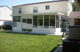 Awning Building Custom Awning Service And Builders Inc Columbus Oh 43219 Yp Com