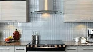 temporary kitchen backsplash removing backsplash tiles homesquare info