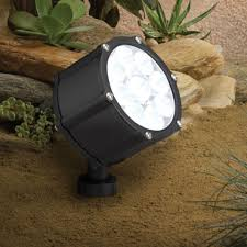 exterior landscape lighting deals with the lowest prices