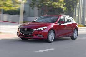 mazda full site the u201czoom zoom u201d continues in the new 2017 mazda sunday drive