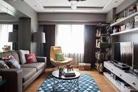 home interior design in philippines heim interiors