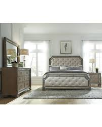 Bed Frames For King Size Storage Bed Frame It S What You Need Trusty Decor