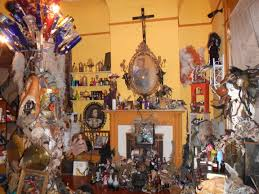 voodoo tours new orleans new orleans best psychic readings mediums tarot palm past