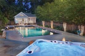 natural backyard oasis picture on fascinating backyard oasis pools