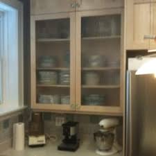 ultracraft cabinets reviews kent kitchens 25 photos u0026 12 reviews cabinetry 3200 n lake