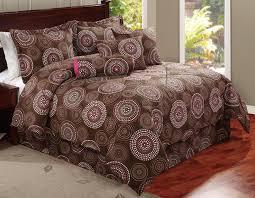 Girls King Size Bedding by 68 Best Teen Bedding Images On Pinterest Teen Bedding Bedroom