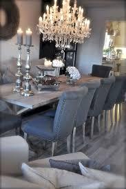 25 best minimalist dining room furniture ideas on pinterest