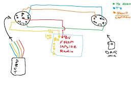 wiring diagram cb radio mic wiring 2009 11 14 092900 uniden