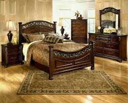 Antique Bedroom Furniture Value I A Bedroom Set From Hibriten Furn With Numbers 42159 51 On