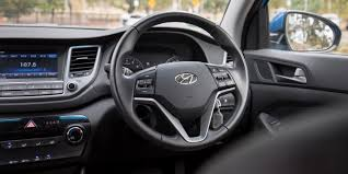 hyundai tucson 2014 modified 2016 hyundai tucson active x review long term report two caradvice