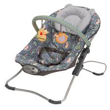 Newborn Baby Swing Chair What I Miss Most About Having A Newborn Disney Baby