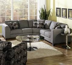 Sofa And Sectional Should I Buy A Sofa Or A Sectional Fow