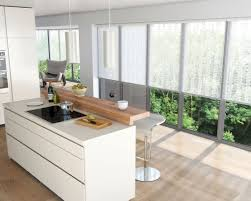 Kitchen Roller Blinds Roller Blinds Geelong Blinds With An Edge