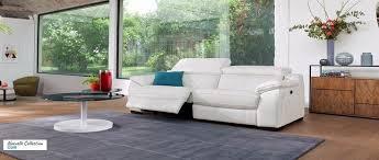 cuir center canapé les 25 meilleures idées de la catégorie cuir center canapé sur salon