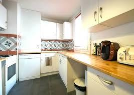 credence cuisine imitation carreaux de ciment pour cuisine imitation carreaux de ciment pour