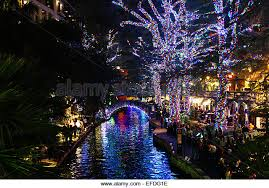 downtown san antonio christmas lights valuable inspiration christmas lights on the riverwalk san antonio