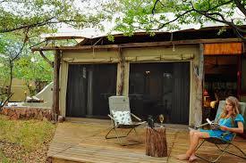 design your matusadona safari online timbuktu travel